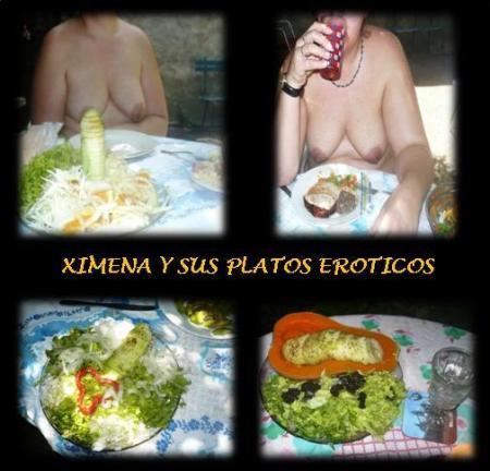 ximena-y-sus-platos-eroticos1