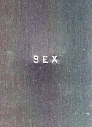 sexbokenmadonnakomp
